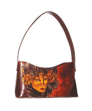 Ručne-maľovaná-kabelka-7793-s-motívom-Veneziana