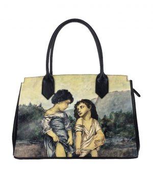 Ručne-maľovaná-kabelka-8576-inšpirovaná-motívom-William-Adolphe-Bouguereau1