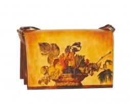 Ručne-maľovaná-kabelka-7391-inšpirovaná-motívom-Michelangelo-misa-s-ovocim
