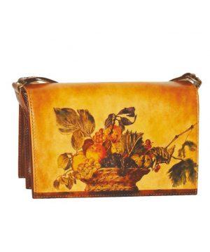 f614063aa5 Ručne-maľovaná-kabelka-7391-inšpirovaná-motívom-Michelangelo-misa-