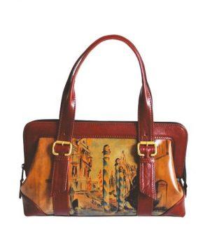 Ručne-maľovaná-kabelka-8220-s-motívom-Venézia