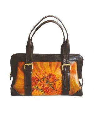 Ručne-maľovaná-kabelka-8220-s-motívom-ruží