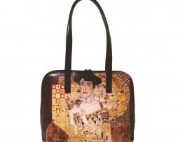 Ručne-maľovaná-kabelka-8573-inšpirovaná-motívom-Gustav-Klimt