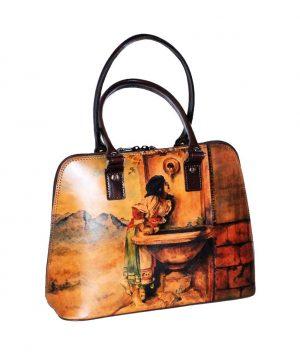 Ručne-maľovaná-kabelka-8573-inšpirovaná-motívom-Leon-Bonnat