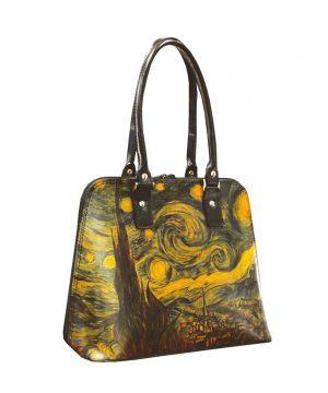 5e18b14445 Ručne-maľovaná-kabelka-8573-inšpirovaná-motívom-Vincent-Van-