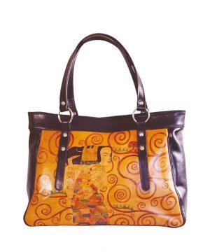 Ručne-maľovaná-kabelka-8602-inšpirovaná-motívom-Gustav-Klimt