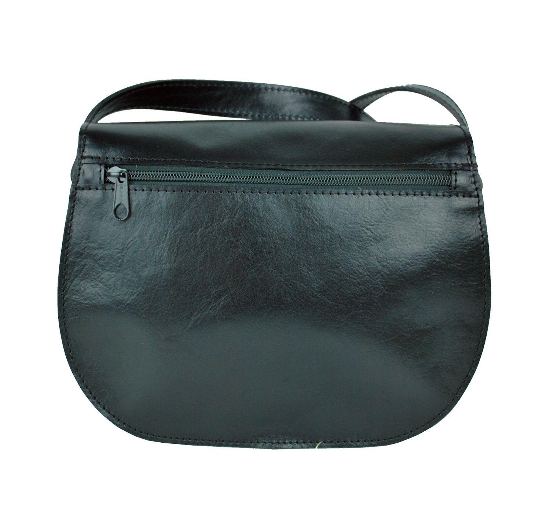 Rustikálna kožená kabelka 571a77cb49d