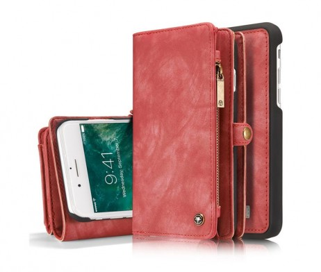 Toto-praktické-púzdro-zároveň-slúži-ako-praktická-a-elegantná-peňaženka-ktorá-chráni-Váš-iPhone-proti-prachu-a-nárazom-2