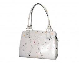 Umelecká-ručne-maľovaná-kožená-kabelka-z-pravej-kože11