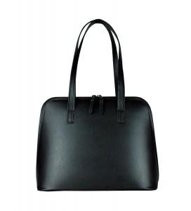 Získajte vysoko kvalitné kabelky pre ženy za výnimočné ceny