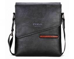 Kvalitné kovanie a podšívkový materiál zaručuje tú najvyššiu kvalitu koženej tašky