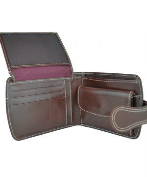 b6c8add829 elegantná peňaženka – Stránka 5 – Kožená galantéria ponúka kabelky ...