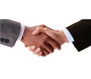 spolupraca kozena galanteria , velkoobchodna spolupraca
