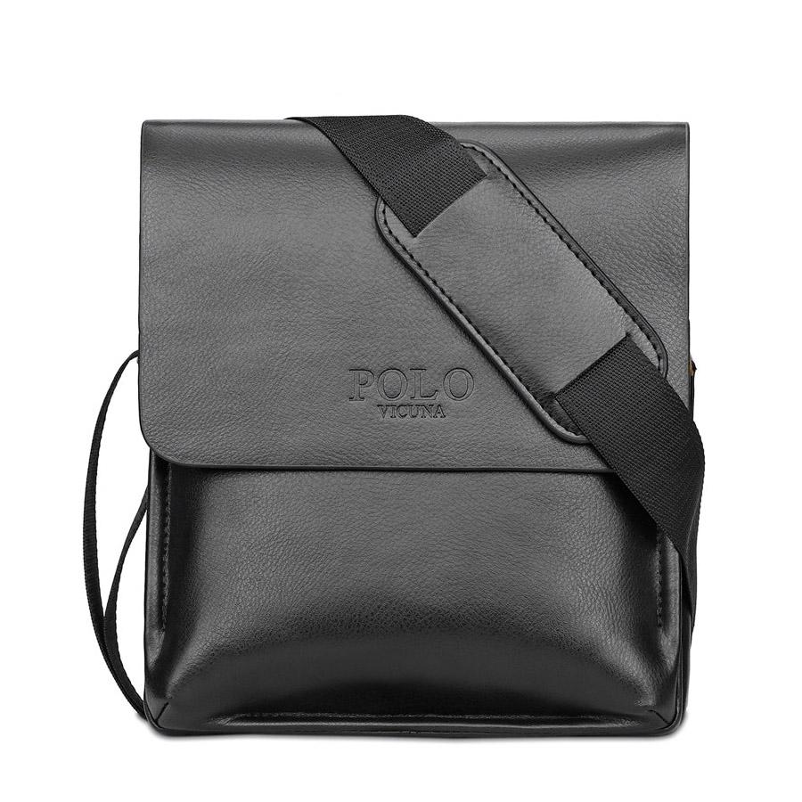 7da39c22c4 49.00 € s DPH. Kožená kvalitná taška cez rameno ...