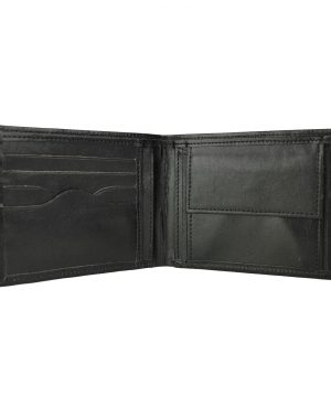 Kožené výrobky v našom obchode sú výhradne z luxusných materiálov
