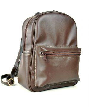 Tento ruksak robí sám sebe veľkú česť svojmu menu, pretože investícia do neho sa určite vyplatí.