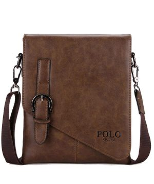 e2057e4b05229 taška cez plece - Kožená galantéria ponúka kabelky, ruksaky, aktovky ...